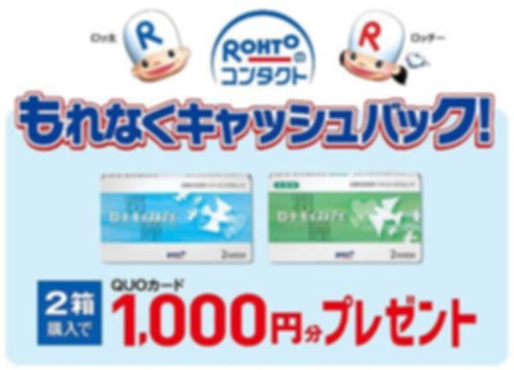 ロート モイストアイ キャッシュバックキャンペーン.jpg
