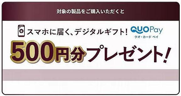 アルコン500円.jpg