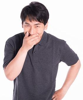 高酸素透過性ワンデー 蒲田.jpg