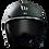 Thumbnail: Casco MT Le Mans 2 SV