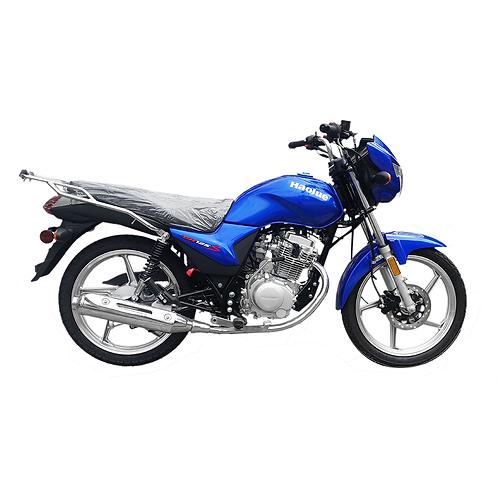 HAOJUE DM 125cc