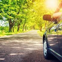 Curso de conducción Ecológico - eficiente