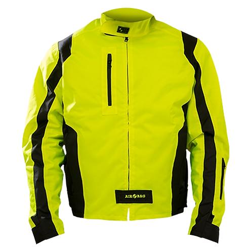 Campera Urban Jacket