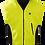 Thumbnail: Liner Race - Airbag