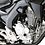 Thumbnail: Honda CB 250 Twister