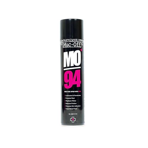 M94 Aerosol Muc-Off