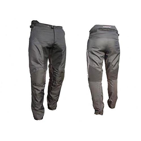Pantalon MOTORMAN Adventure
