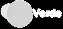 Luz verde blanco logo.png