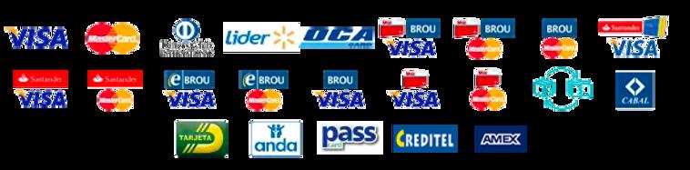 mediosdepago_cards.png