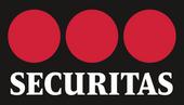 1200px-Securitas_AB_logo.svg.png