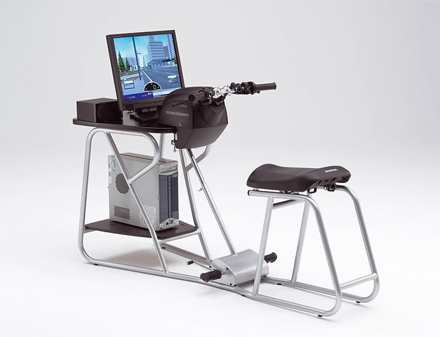 honda-riding-trainer-updated-15-bikes-ab