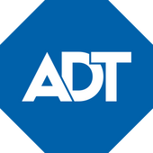 1024px-ADT_Security_Services_Logo.svg.pn