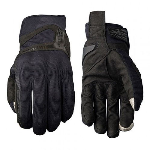 Guantes FIVE RS3