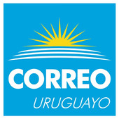 Logo_corportativo.jpg
