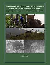 Guía-Monitoreo-Biológico-CCSP_fototrampe