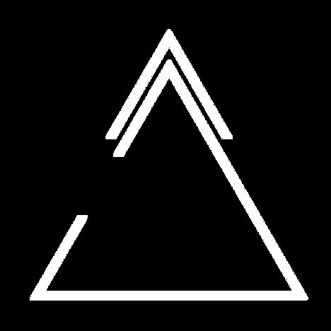 logo-fabienne_weiss.png