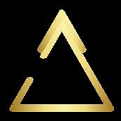 logo-fabienne_gold.png