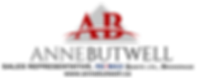 Anne _Butwell_png_logo (B2).png