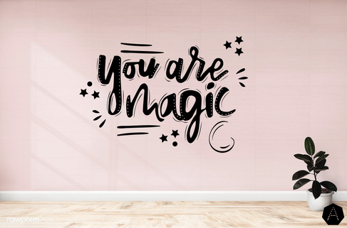 PARED YOU ARE MAGIC.png