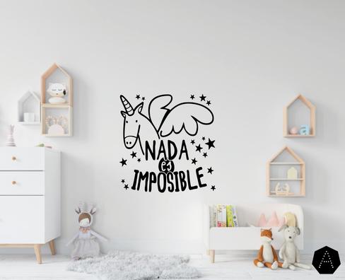 NADA ES IMPOSIBLE.png