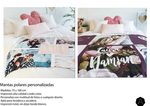 MANTAS PERSONALIZADAS.png