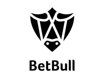 betbull logo dark invert.jpg