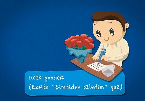 turkcell sevgi2.00_00_14_06.Still004.jpg