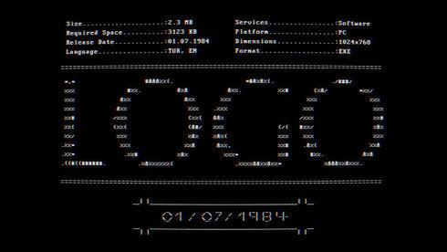 LOGO_V10_ANON_ENG_160920.00_00_12_05.Sti