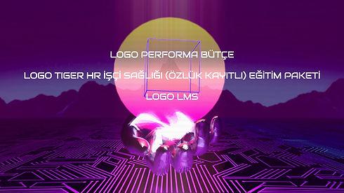 LOGO_V10_ANON_ENG_160920.00_00_46_00.Sti