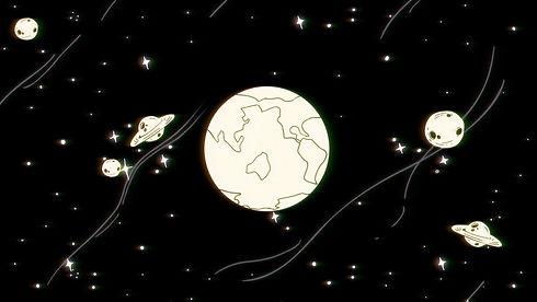 doga_GALILEO_21_AGUSTOS.00_00_14_01.Stil