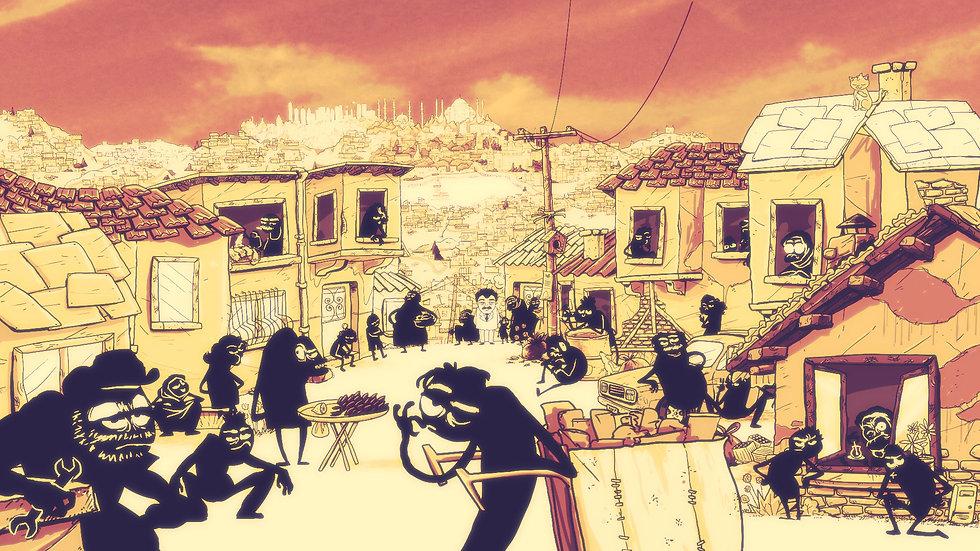 Müslüm_Gürses_Koff_Animasyon_02.jpg