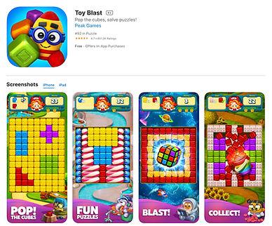 Toyblast_appstore_screens.jpg