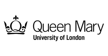 queen_mary_logo.png
