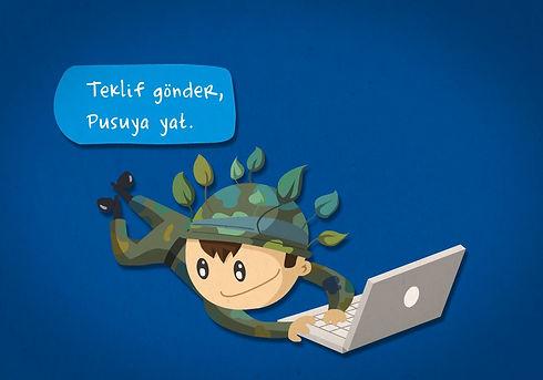 turkcell sevgi2.00_00_09_19.Still003.jpg