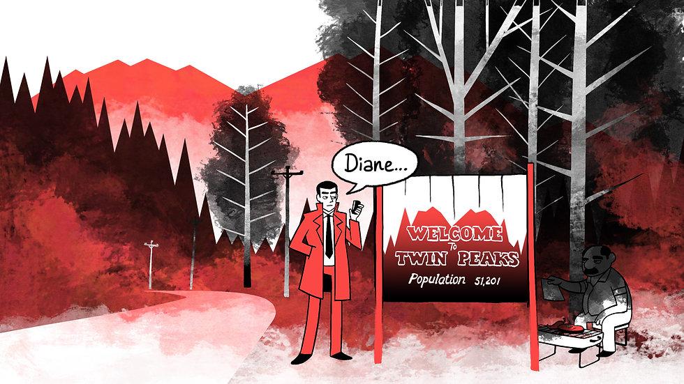 Twin_Peaks_MASTER-(0-00-19-21).jpg