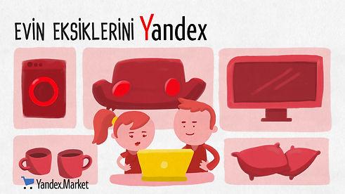 Yandex_DG_MASTER-(0-01-07-05).jpg