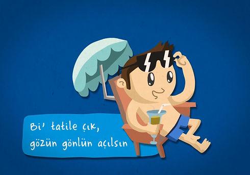 turkcell sevgi2.00_00_24_20.Still006.jpg