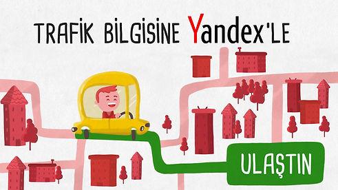 Yandex_DG_MASTER_v5_txtr_music_rev_isiml