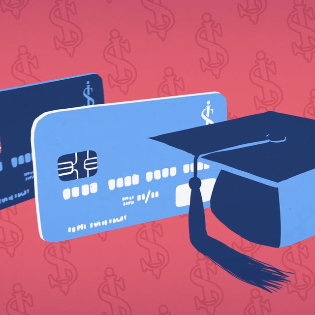 İs Bankası - Customer Care