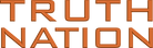 Truth Nation Logo 2019 -orangetransp(1).