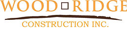 Woodridge Construction new final logo.jp