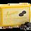 Thumbnail: Morette - Liquirizia morbida al limone 100 gr.