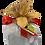 Thumbnail: Panettone artigianale al pistacchio e cioccolato