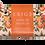Thumbnail: Sapone vegetale ai fiori d'arancio da  150 g.