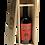 Thumbnail: Amaro Roger in cassetta di legno