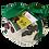 Thumbnail: Panettoncino artigianale ai fichi  500 gr.