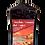 Thumbnail: Vecchio Amaro del Capo al Peperoncino