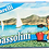 Thumbnail: Sassolini