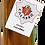 Thumbnail: Amaro Calabro 20 cl.
