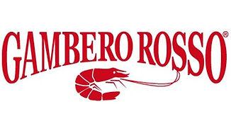 gamberorosso-256089-470877.jpg